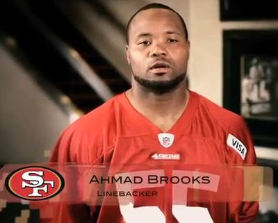 2012_08_25_It Gets Better_49ers_Brooks