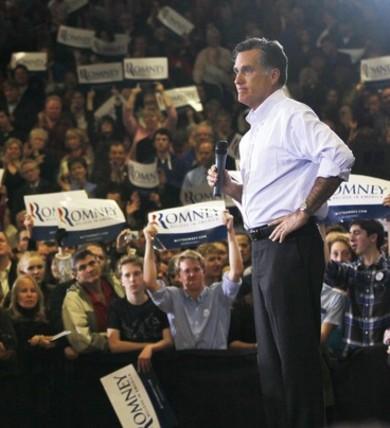 2012_02_07_Romney