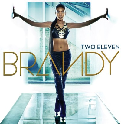 2012_08_30_Brandy Two Eleven
