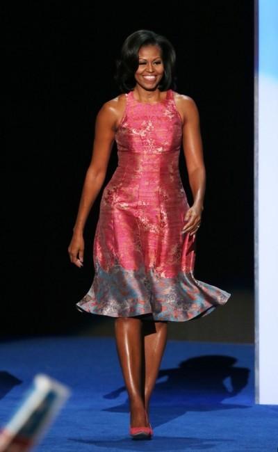 2012_09_06_Michelle_Obama