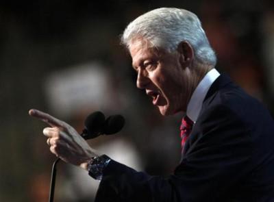 2012_09_06_Clinton 2