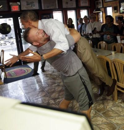 2012_09_10_Bear Hug Obama