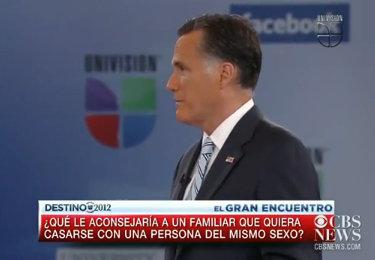 2012_09_20_Romney_Univision
