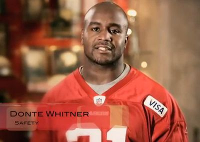 2012_08_25_It Gets Better_49ers_Whitner