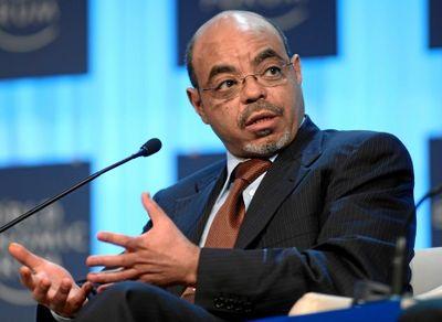 2012_08_28_Meles_Zenawi