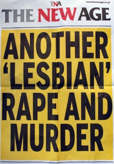 2012_08_30_Lesbian_Killed_Headline