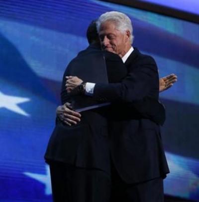 2012_09_06_Clinton 3