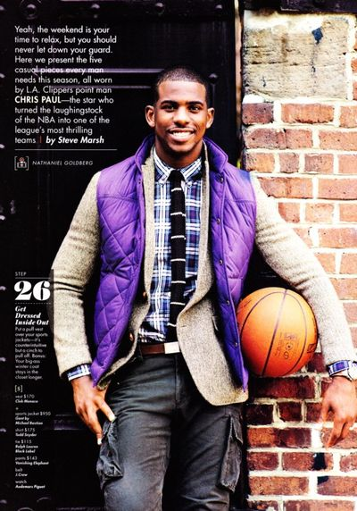 2012_09_21_CHRIS_PAUL_5