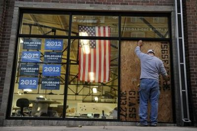 2012_10_13_Obama_Office_Shot_2