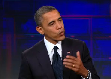 2012_10_19_Obama_Daily_Show