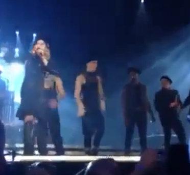 2012_10_29_Madonna