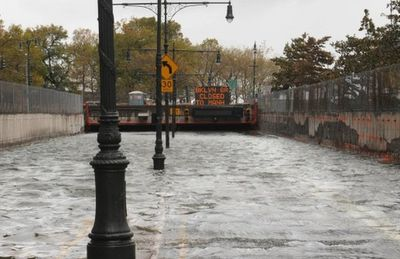 2012_10_30_NYC_Flooding