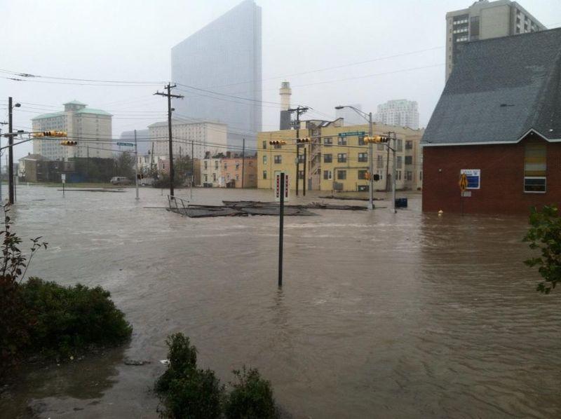2012_10_30_Sandy_NJ