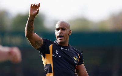 Tom+Varndell+London+Wasps+v+Worcester+Warriors+o0wPYq2AuBql