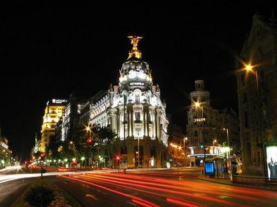2012_11_06_Madrid