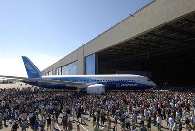 2012_11_24_Boeing 787