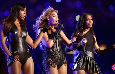 Beyonce Destinys Child Super Bowl-006