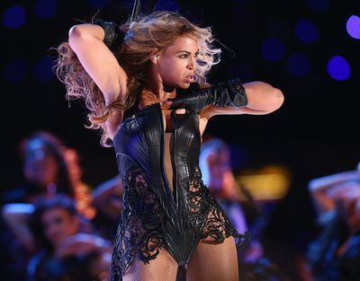 Beyonce Destinys Child Super Bowl-001