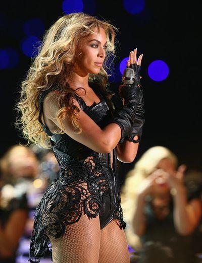 Beyonce+Knowles+Pepsi+Super+Bowl+XLVII+Halftime+fc03nVsWwxsl