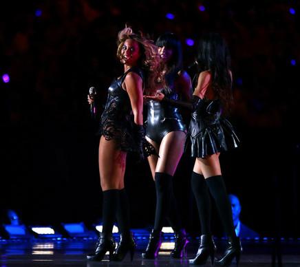 Beyonce+Knowles+Pepsi+Super+Bowl+XLVII+Halftime+ypFNPjp3W9hl