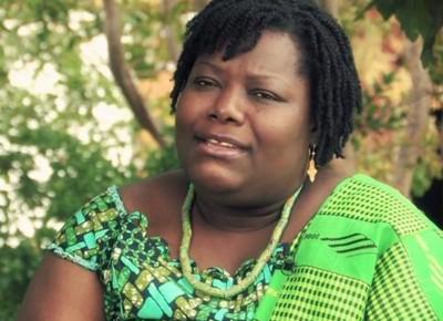 2013_02_04_Ghana Nana Oye Lithur