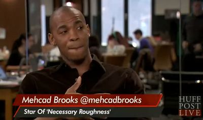 2013_02_16_Mehcad_Brooks