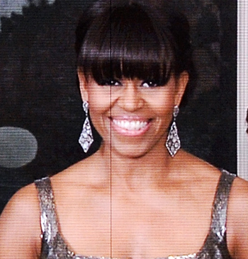 2013_02_25_Michelle_Obama_Oscars _2
