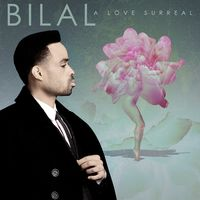 2013_02_27_BILAL_A_LOVE_SURREAL