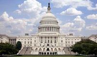 2013_02_28_Capitol_Hill