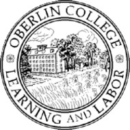 2013_03_04_Oberlin_College_Seal
