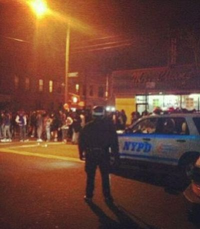 2013_03_12_BROOKLYN_NYPD