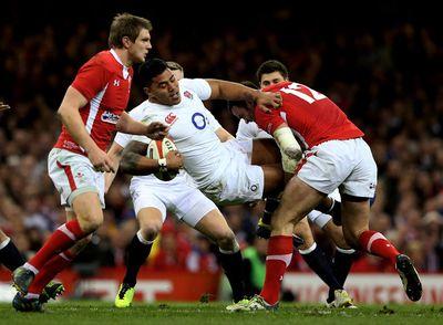 Manu+Tuilagi+Wales+v+England+RBS+Six+Nations+gxLU1aJZo8Sl