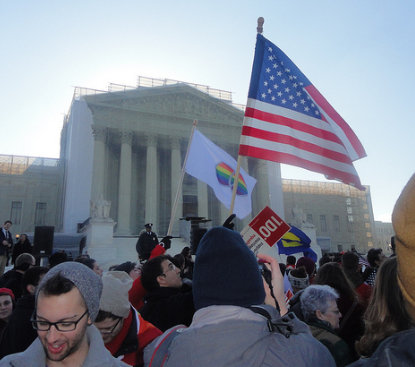 2013_03_26_SUPREME_COURT_RALLY