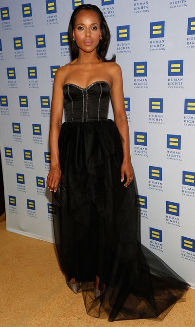 2013_03_27_KERRY_WASHINGTON-002