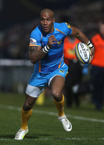 2013_03_29_TOM_VARNDELL