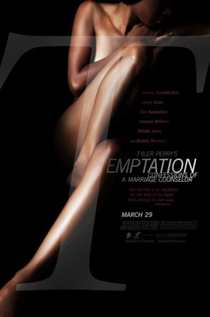2013_04_04_Temptation Poster