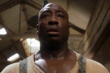 2012_09_03_michael clarke duncan green mile