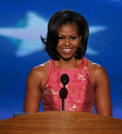 2012_09_05_DNC Michelle Obama Getty 3