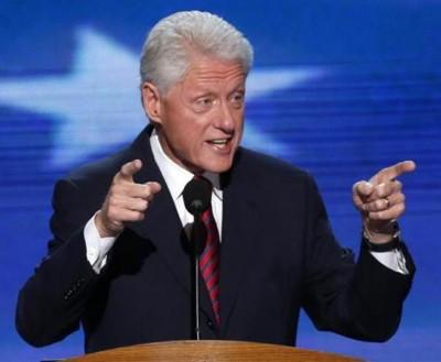 2012_09_06_Clinton