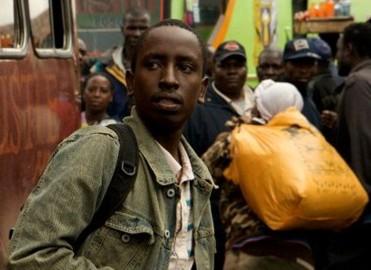 2012_09_19_Nairobi Half Life