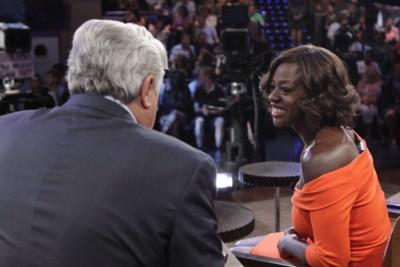 2012_09_22_Viola_Davis_Tonight_Show_2