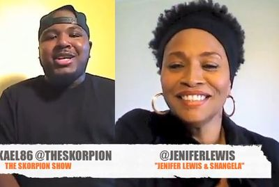 2012_09_24_Skorpion_Jenifer_Lewis