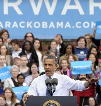 2012_10_19_Obama