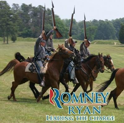2012_10_23_Romney_Horses_Bayonets