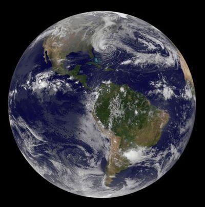 2012_10_29_Sandy_Global