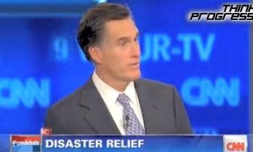 2012_10_29_Romney