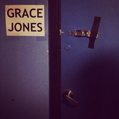 2012_10_29_Grace_Jones_Instagram_3