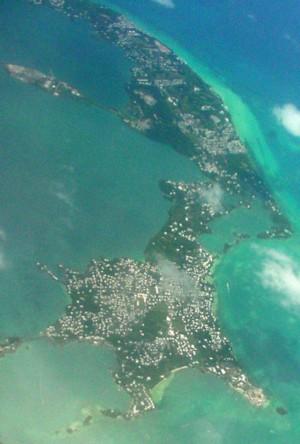 2012_11_04_Bermuda