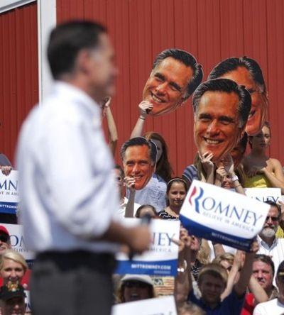 2012_08_24_Romney