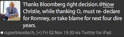 2012_11_05_Murdoch_Blame